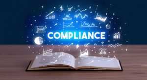 Private cloud compliance